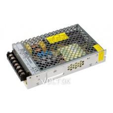 Блок питания HTS-150-24-FA (24V, 6.5A, 150W)