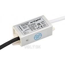 Блок питания ARPV-24012D (24V, 0.5A, 12W)