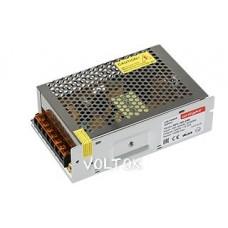 Блок питания APS-150-24BM (24V, 6.25A, 150W)
