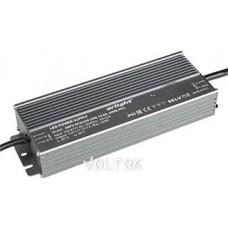 Блок питания ARPV-SP24320 (24V, 13.4A, 320W, PFC)