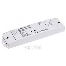 MIX-контроллер SR-2501C (12-36V, 180-540W, 3CH)