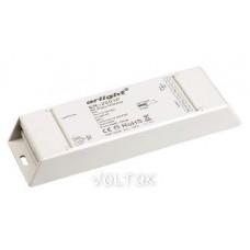 Диммер SR-2501P (12-36V, 240-720W)