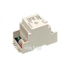 Блок питания DALI SR-2400P (16V, 250mA)