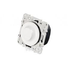 Выключатель электронный S52R515 (Odace, белый)