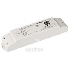 Диммер DALI SRP-2305-12-50W-CV (220V, 12V, 50W)