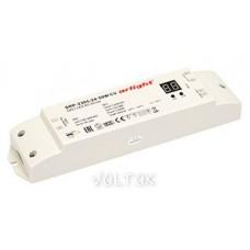 Диммер DALI SRP-2305-24-50W-CV (220V, 24V, 50W)