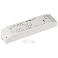 Диммер SRP-1009-24-75W (220V, 24V, 75W)