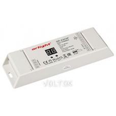 Диммер DALI SR-2303P (12-36V, 240-720W, 4 адреса)