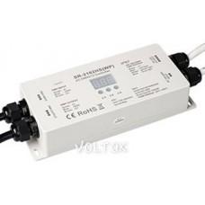 Декодер DMX SR-2102HTWP (220V, 1200W, 3CH)