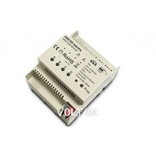 Диммер KNX SR-9501FA (12-36V, 240-720W)