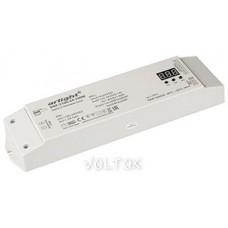 Декодер DMX SRP-2106-24-100W-CV (220V, 24V, 100W)
