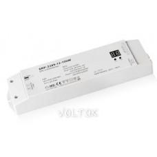 Диммер DALI SRP-2305-12-100W-CV (220V, 12V, 100W)