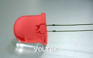Светодиод ARL-10603UBD-4cd (6)