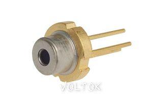 Лазерный диод HLDH-660-A-50-01