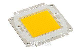 Мощный светодиод ARPL-150W-EPA-6070-WW (5250mA)