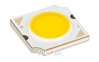 Мощный светодиод ARPL-5W-GES-1313-PW (320mA)