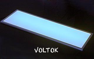 Светодиодная Панель LED-PA2B43 RGB (20W, 300x900)