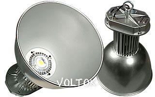 ������������ ��������� ���������� AHB-100W-45 White