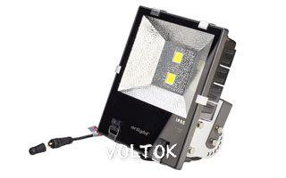 Светодиодный прожектор AR-FL-Slim-150W White