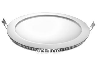 Светильник MD240-18W White