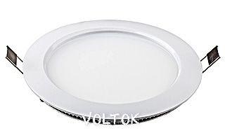Светильник MD180-10W Warm White