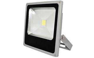 Светодиодный прожектор FL-30W-220V XL White