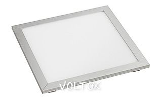 Светодиодная Панель IM-300x300A-16W White