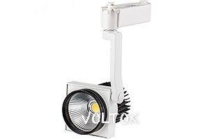 Светодиодный светильник LGD-536BWH 30W Day White
