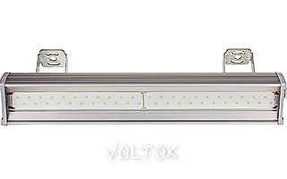 Светодиодный Прожектор SL80M-500-90NI-120deg White (220V,100W)