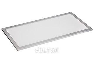 Светодиодная Панель IM-300x600AS-20W Warm White