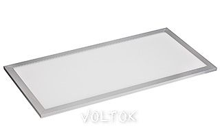 Светодиодная Панель IM-300x600AS-20W Day White