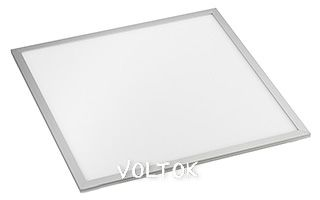 Панель IM-600x600BS-40W Warm White