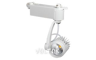 Светодиодный светильник LGD-546WH 9W Warm White