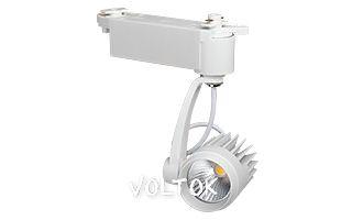Светодиодный светильник LGD-546WH 9W Day White