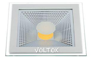 Светодиодная панель CL-S200x200TT 15W Warm White