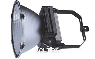 Светодиодный прожектор AHB-100W-25deg White