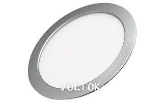Светильник MD240S-18W Warm White