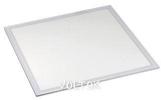 Панель LED-600x600A-40W White