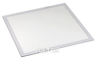 Панель DL-600x600A-40W Warm White