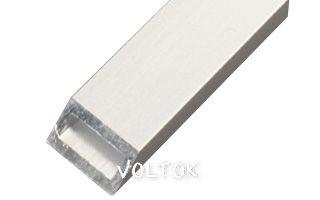 Прокладка 33х11x5 для микровыключателя