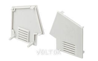Заглушка для BOX73-A30 правая