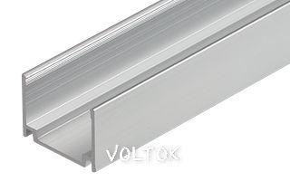 Профиль NEO-ALU-1000-B20