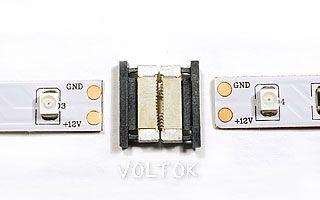 Коннектор соединительный MONO16PS