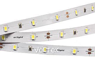 Лента ULTRA-5000 12V Warm (5630, 150 LED, LUX)