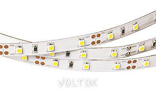 Лента RT2-3528-60-12V White (300 LED)
