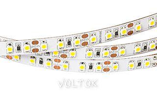 Лента RT2-3528-120-12V White (600 LED)