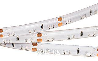 Лента RSW2-335SE-60-12V Warm (300LED)