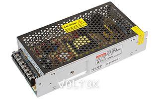 Блок питания HTS-100-5 (5V, 20A, 100W)