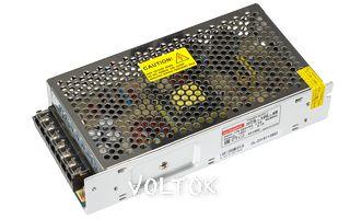 Блок питания HTS-100-48 (48V, 2.1A, 100W)