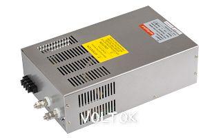 Блок питания HTS-1500-48 (48V, 32A, 1500W)